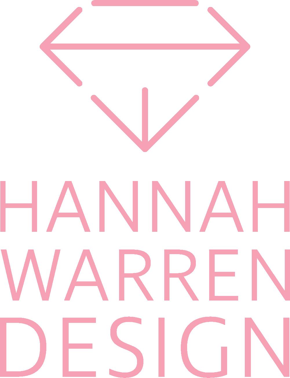 Hannah Warren